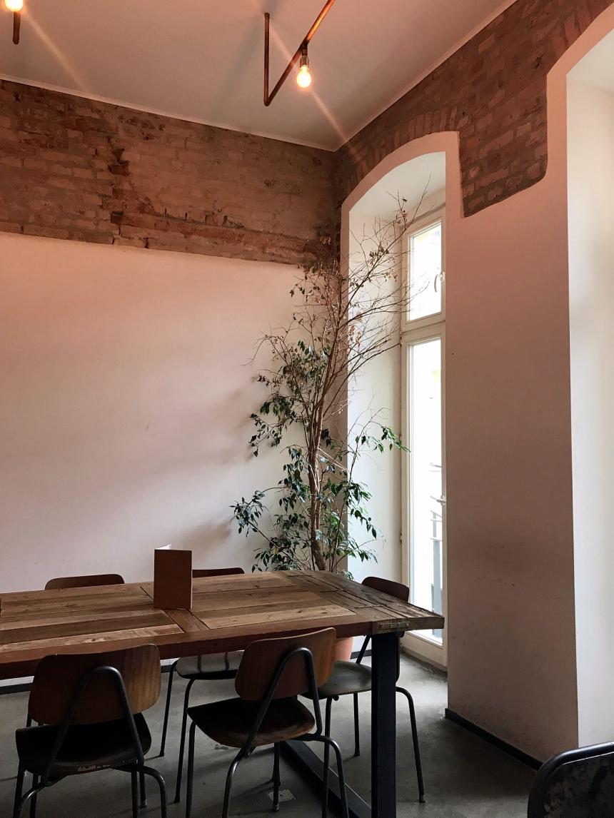 distriktcoffee-berlin-2