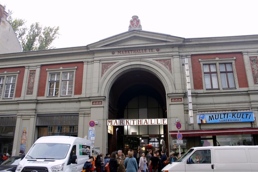 markthalle-neun-berlin-2