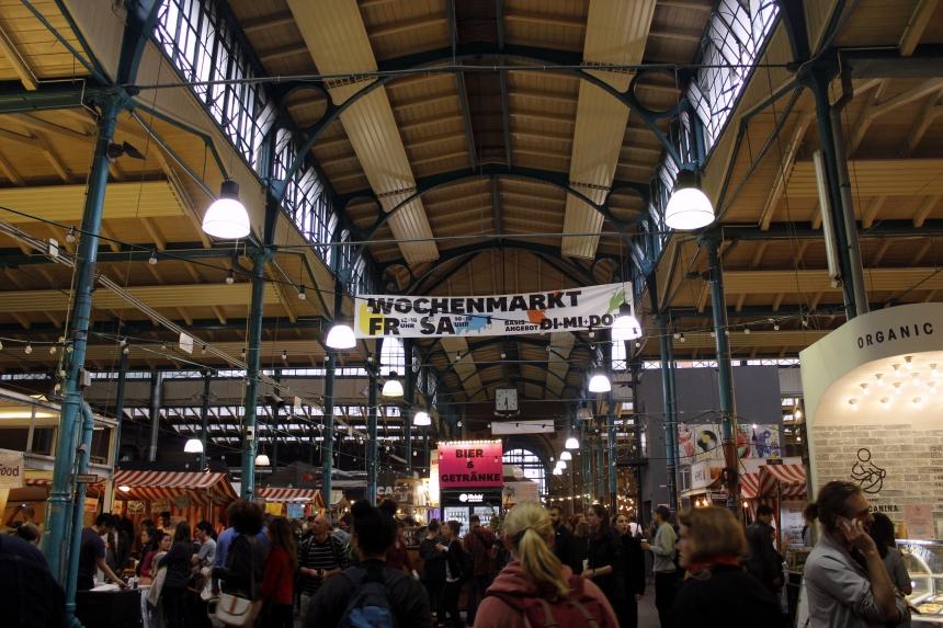 markthalle-neun-berlin-3