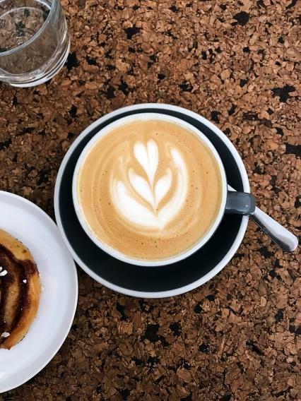 okay-cafe-6