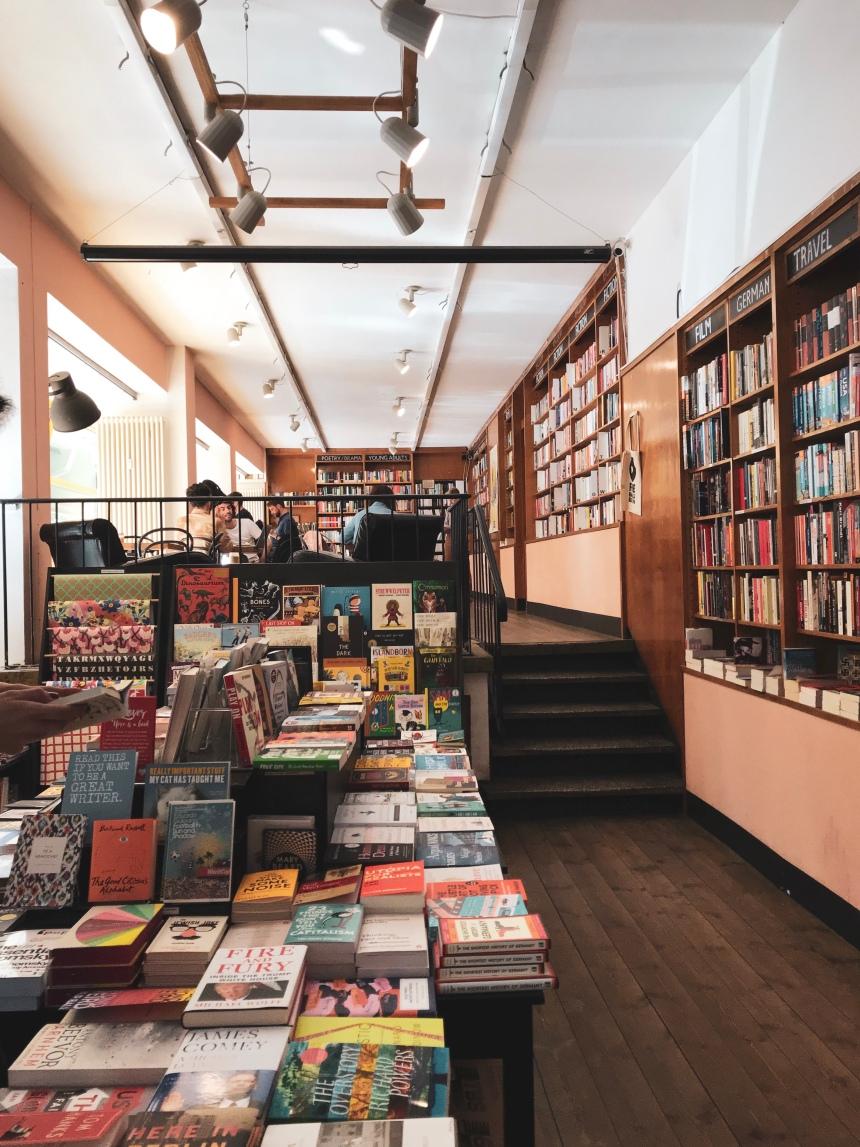 livraria-berlim-5